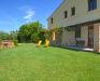 Foto 7 exterieur - Appartement Podere La Torre, Certaldo