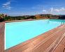 Foto 10 exterieur - Appartement Podere La Torre, Certaldo