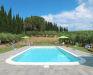 Picture 14 exterior - Vacation House Alvino (CET239), Certaldo