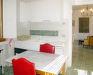 Picture 9 interior - Vacation House Alvino (CET239), Certaldo