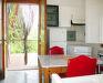 Picture 7 interior - Vacation House Alvino (CET239), Certaldo