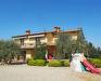 Picture 20 exterior - Apartment Olivo (CET320), Certaldo