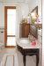 Picture 16 interior - Apartment Olivo (CET320), Certaldo