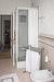 Picture 17 interior - Apartment Olivo (CET320), Certaldo