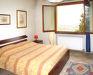 Picture 12 interior - Apartment Olivo (CET320), Certaldo