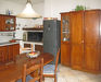 Picture 11 interior - Apartment Olivo (CET320), Certaldo
