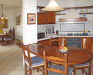 Picture 10 interior - Apartment Olivo (CET320), Certaldo