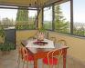 Picture 3 interior - Apartment Olivo (CET320), Certaldo