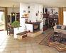 Picture 8 interior - Apartment Olivo (CET320), Certaldo