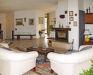 Picture 7 interior - Apartment Olivo (CET320), Certaldo