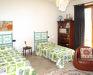 Picture 13 interior - Apartment Olivo (CET320), Certaldo