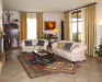 Picture 6 interior - Apartment Olivo (CET320), Certaldo