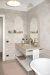 Picture 18 interior - Apartment Olivo (CET320), Certaldo