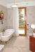 Picture 19 interior - Apartment Olivo (CET320), Certaldo
