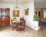 Picture 9 interior - Apartment Olivo (CET320), Certaldo
