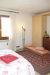 Picture 15 interior - Apartment Olivo (CET320), Certaldo