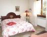 Picture 14 interior - Apartment Olivo (CET320), Certaldo