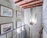 Image 11 - intérieur - Maison de vacances Decameron house, Certaldo