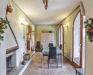Image 6 - intérieur - Maison de vacances Decameron house, Certaldo