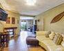 Image 4 - intérieur - Maison de vacances Decameron house, Certaldo