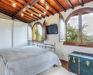 Image 12 - intérieur - Maison de vacances Decameron house, Certaldo