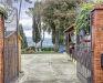 Image 26 extérieur - Maison de vacances Decameron house, Certaldo
