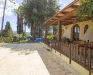 Image 22 extérieur - Maison de vacances Decameron house, Certaldo