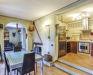 Image 8 - intérieur - Maison de vacances Decameron house, Certaldo