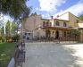 Image 21 extérieur - Maison de vacances Decameron house, Certaldo