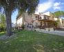 Image 24 extérieur - Maison de vacances Decameron house, Certaldo