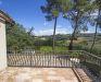Image 25 extérieur - Maison de vacances Decameron house, Certaldo
