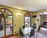 Image 7 - intérieur - Maison de vacances Decameron house, Certaldo