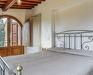 Image 13 - intérieur - Maison de vacances Decameron house, Certaldo
