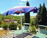 Foto 20 exterior - Casa de vacaciones Il Vallone, Certaldo