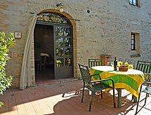 Castelfiorentino - Apartamento Casciaio