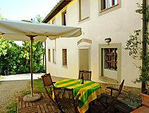 Castelfiorentino - Apartamento Salci