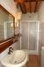 Foto 9 interior - Apartamento Melograni, Castelfiorentino