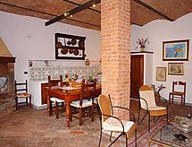 Castelfiorentino - Apartamento La Sorbigliana