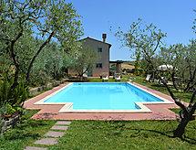 Castelfiorentino - Casa de vacaciones Fiammetta