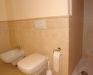 Foto 10 interieur - Vakantiehuis Dependance, Castelfiorentino