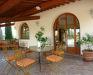 Foto 3 interieur - Vakantiehuis Dependance, Castelfiorentino