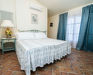 Foto 8 interieur - Vakantiehuis Dependance, Castelfiorentino