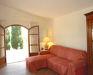 Foto 5 interieur - Vakantiehuis Dependance, Castelfiorentino