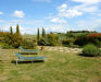 Foto 17 exterieur - Vakantiehuis Dependance, Castelfiorentino