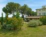 Foto 11 exterieur - Vakantiehuis Dependance, Castelfiorentino