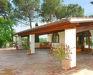 Foto 12 exterieur - Vakantiehuis Dependance, Castelfiorentino