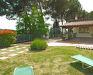 Foto 13 exterieur - Vakantiehuis Dependance, Castelfiorentino