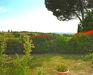 Foto 14 exterieur - Vakantiehuis Dependance, Castelfiorentino