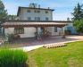 Foto 15 exterieur - Vakantiehuis Dependance, Castelfiorentino