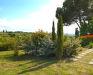 Foto 16 exterieur - Vakantiehuis Dependance, Castelfiorentino